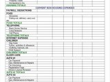 Clothing Inventory Spreadsheet and Words Spreadsheet Inventory Excel Spreadsheets Group Spreadsheet