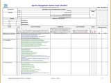 Example Safety Audit Report and Doc Audit format 14 Internal Audit Report Templates